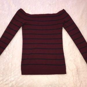 Women's American Eagle sweater